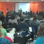 Jornada-IGOP-2014-15