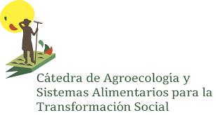 Escola d'Estiu sobre Agroecologia, Justicia Alimentària i Sobirania Alimentària