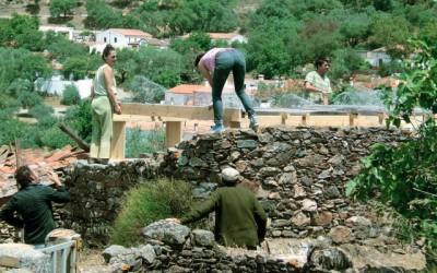 Jornada. El paper de l'art en la transició agroecològica. 22 de març a Barcelona